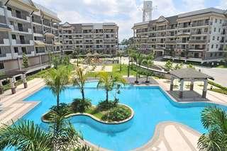 Riverfront Residences 5 Bedroom Premium