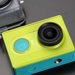 Yi Camera 1080P/Xiaomi Sport Camera/diving camera/waterproof Case