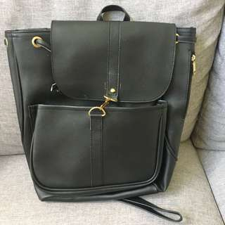 3 in 1 bag New SALE