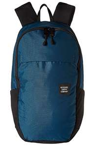 BRAND NEW HERSCHEL Mammoth Medium Bag