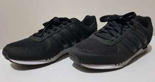 Adidas® Neo Cloudfoam Sneakers