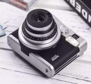 Instax Mini Neo 90 Classic