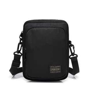 Porter Sling Pouch