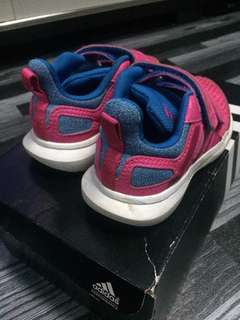 Shoes prelove