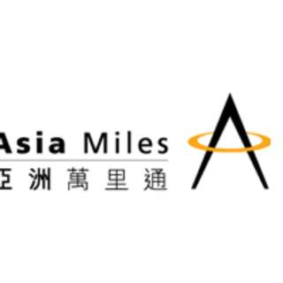 Asiamiles for sales