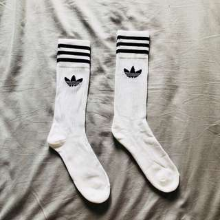 Adidas Originals Socks