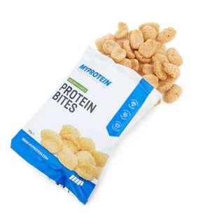 my protein 高蛋白脆片 酸奶油 sour cream 高蛋白美味零食