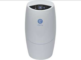 eSpring Water Treatment System