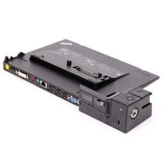 Lenovo ThinkPad USB HDMI 底座 ThinkPad X230 X220 T420 T430 T520 Docking