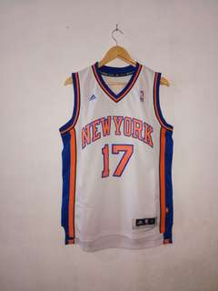 NBA Swingman Jeremy Lin Jersey