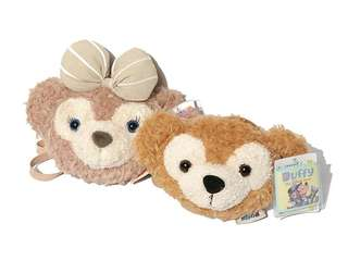 Duffy&Shelliemay sling bag