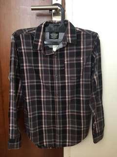 [NEGO NEGO ✨] Calvin Klein Shirt