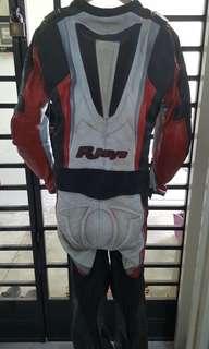 Racing suit size 40