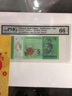 Malaysia Rm5-ZA🙀❤️OFF