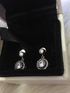 Last price ‼️Pandora 92.5 Sterling Silver