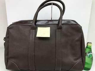 旅行袋及休閑袋B 0050