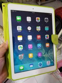 Apple Ipad Air wifi + cellular 64G