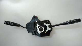 Head Lamp & Wiper Switch for Ford Maxi E1400