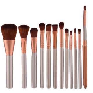 🦋Brushes Powder Foundation Eyeshadow Professional Cosmetics🦋