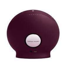 Harman kardon onyx mini orig.
