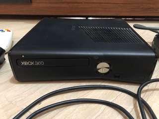 CHEAP XBOX 360