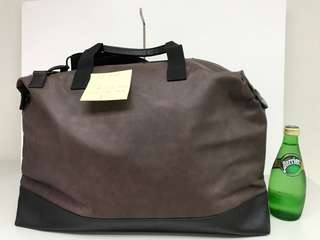 輕便旅行袋B 0051