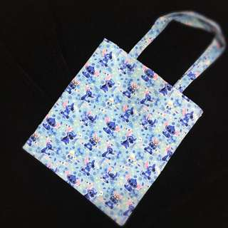❤️New Arrival Handmade Canvas tote bag