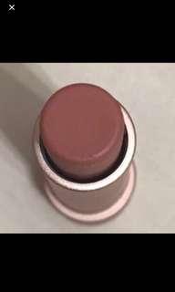Brand New Fresh Sugar Honey Lipstick 4.3g