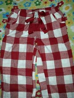 Plus Size - Forever 21 Pajama