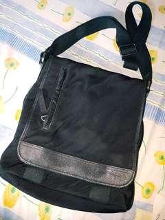 Banana Republic Messenger Bag
