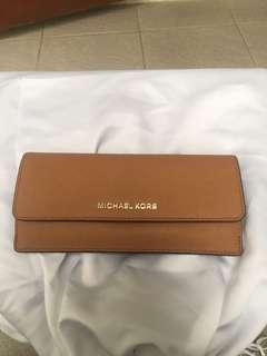 Preloved MK Wallet