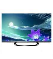 LG 42LM6400 Cinema 3D  Smart TV with  WebOS.