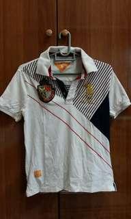 RCPBC Shirt