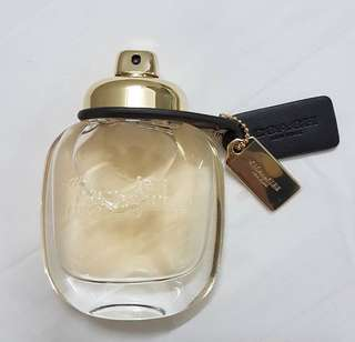 Parfum Original Coach 100ml