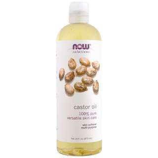 Multi-purpose Castor Oil 473ml