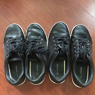 Preloved Call It Spring Casual Shoes