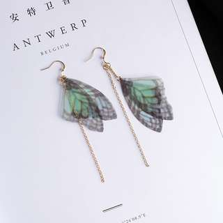 Anting korean style
