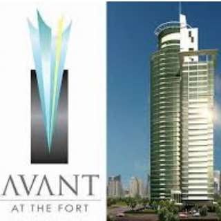 Avant at the Fort, 1 Bedroom for Rent, CRD13431