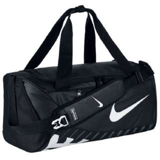 Nike Alpha Adapt Cross Body Bag