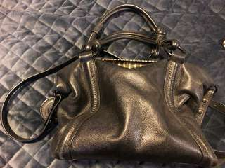 Mimco Mini Supernatural Bag