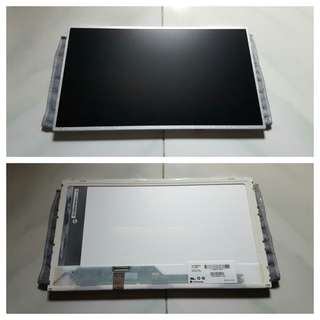 LG Laptop Lcd-Led (15.6 Inches 40-Pin)
