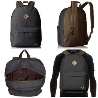 Champion backpack #330UB