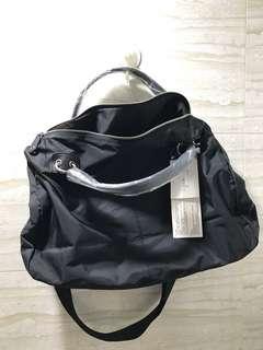 Agnis b - Travel/ Gym bag