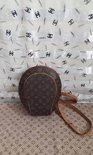 Lv elipse backpack