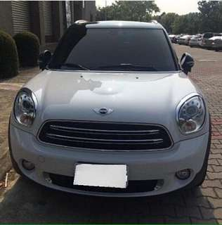MINI COUPE S 2012年1800cc