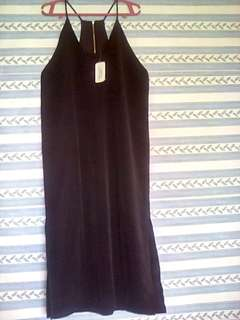 👍Super Sale Forever 21 Dress