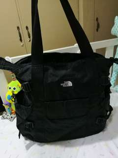 The North Face Tote bag with Laptop Compartment