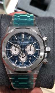 Audemars Piguet Royal Oak 26331ST.OO