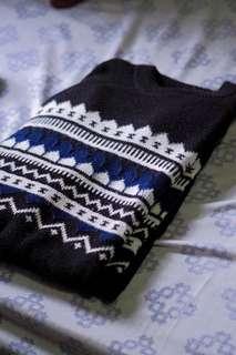 Knitwear KEVAS.Co !