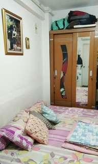 Apartemen Green Palace Kalibata City Tower Palem Lantai 11